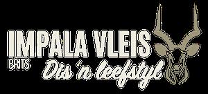 Impala Vleis Logo